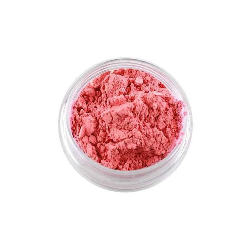 Mineral Blush In Love