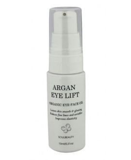 Argan Eye Lift