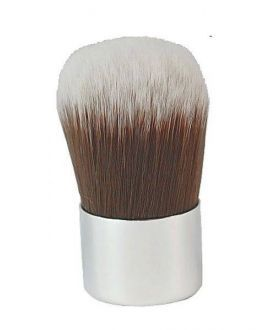 Full Density Kabuki Powderbrush