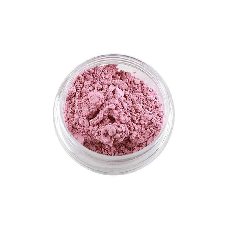 Mineral Blush Baby Rose