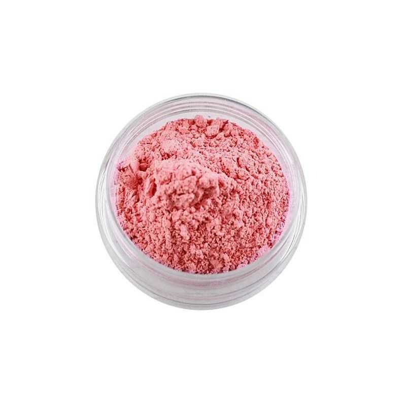 Mineral Blush Baby Blush