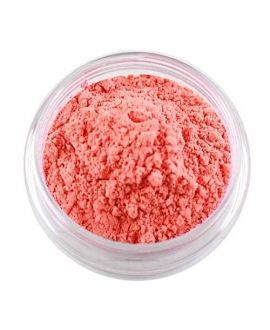 Mineral Blush Coral