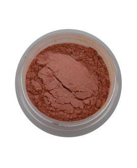 Mineral Bronze Powder Dark Bronze