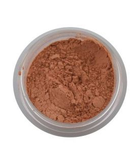 Mineral Bronze Powder Sun Tan