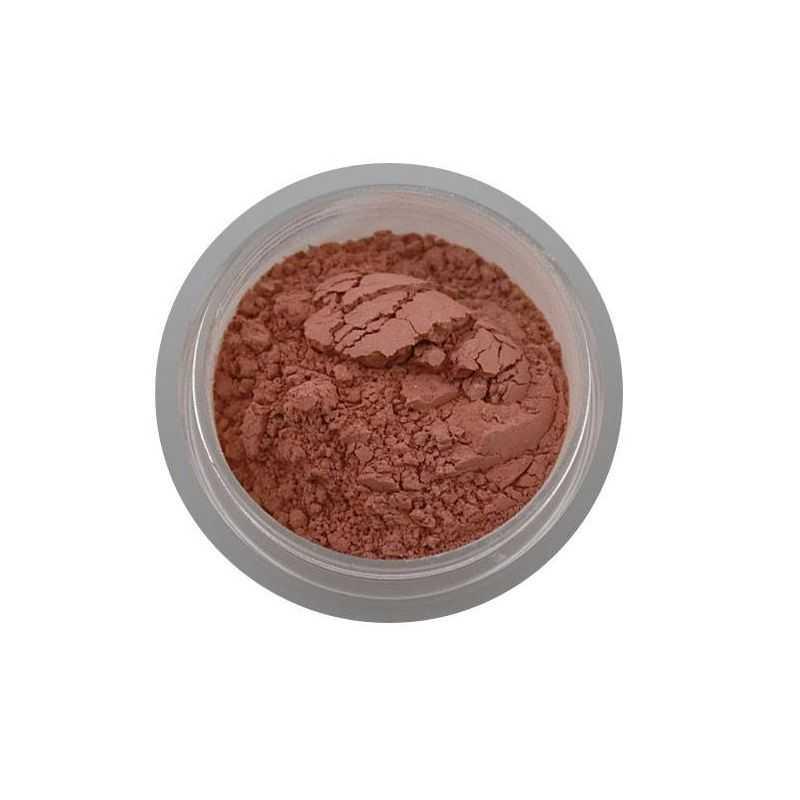 Mineral Bronze Powder Sun Dust