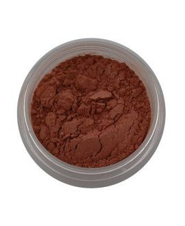 Mineral Bronze Powder Light Espresso