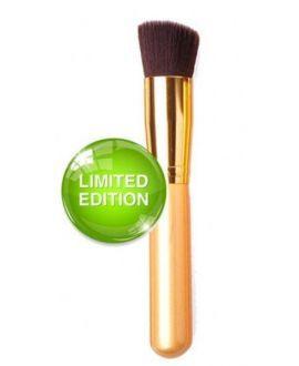 Angled Blush/Bronzer Brush