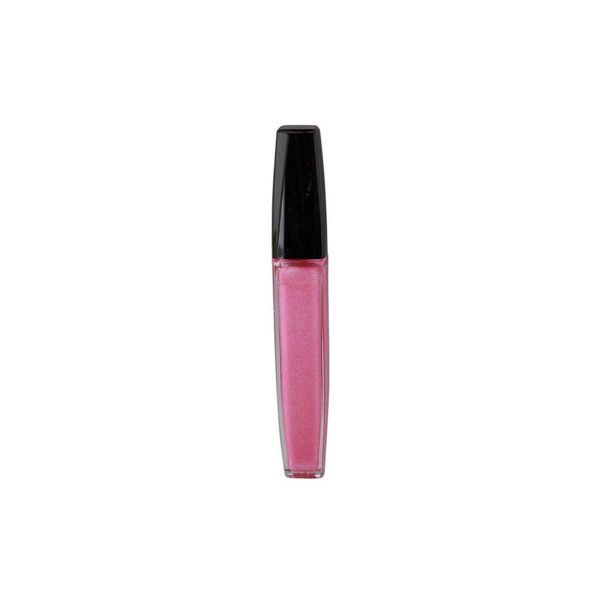 Juicy Lips Cool Pink