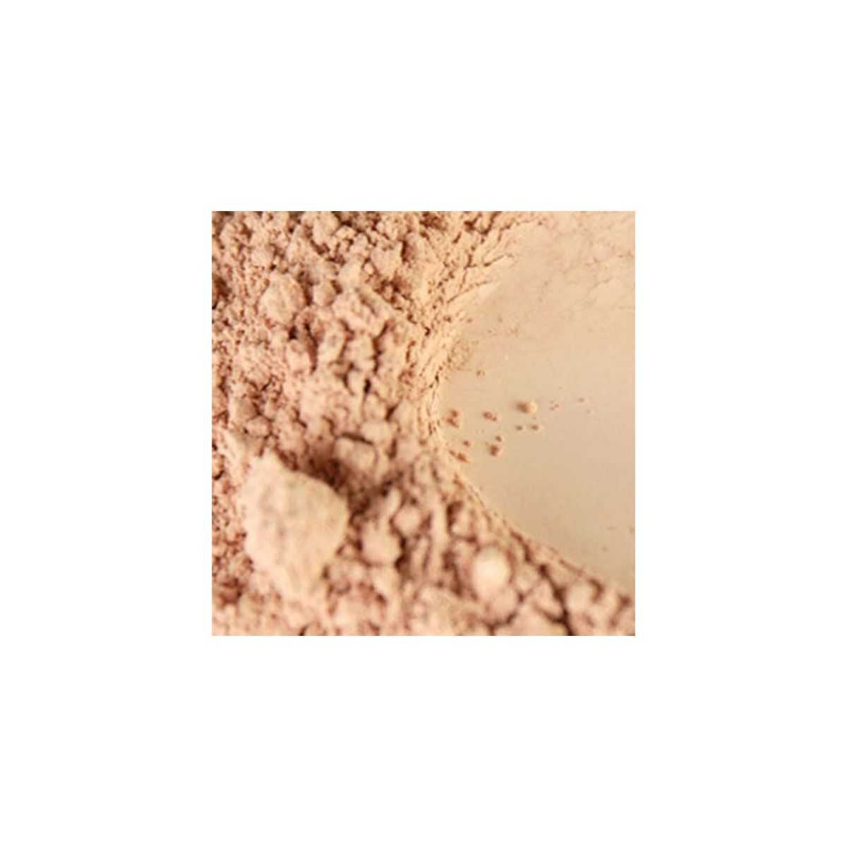 Mineral Foundation Luminous