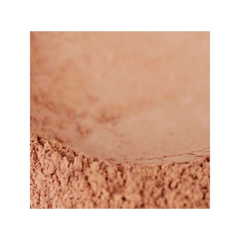 Sample Pack- choose 1-3 different mineral foundations