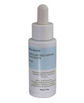 Capillary Skin Repair Face Serum