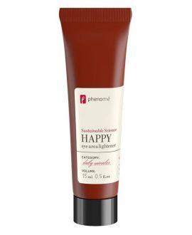 HAPPY eye area lightener