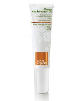 Marula Treatment Oil