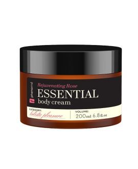 ESSENTIAL body cream