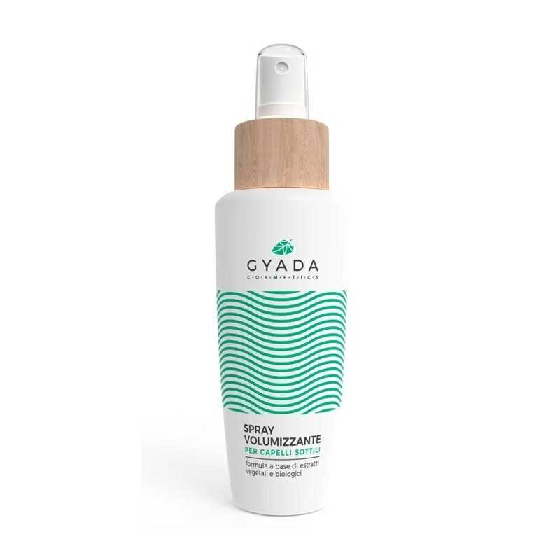 Gyada Volume Spray