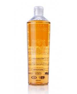 Gyada Anti-age Micellar Water