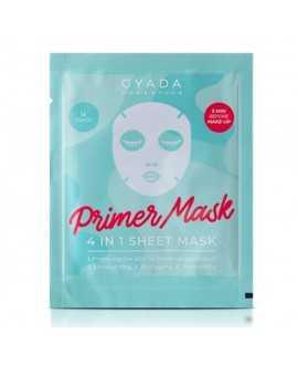 Primer Mask