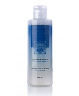 2-Phase Makeup Remover