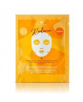 Radiance Booster Sheet Mask