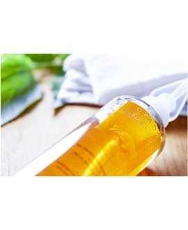 Anti-age Micellar Cleansing Wash Gel