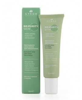 Re.Purity Anti-Spot Treatment