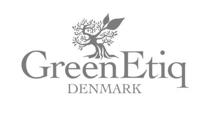 GreenEtiq